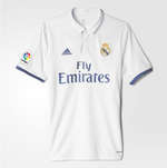 Ofertas de Adidas, Nuevo Jersey Real Madrid