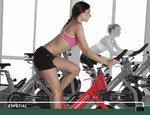Ofertas de Benotto, Fitness