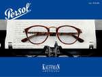Ofertas de Kauffman Ópticas, Catálogo productos