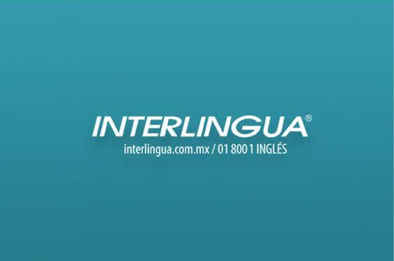 Ofertas de Interlingua, Cursos