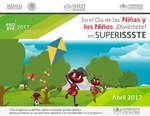 Ofertas de SUPERISSSTE, Issste semanal