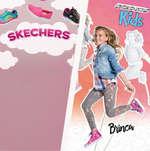 Ofertas de Skechers, Productos