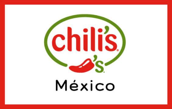 Ofertas de Chili's, Promociones