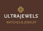 Ofertas de Ultrajewels, Productos