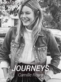 Journeys. Camille Rowe