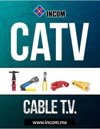 CATALOGO_INCOM_CATV