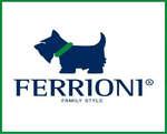 Ofertas de Ferrioni, Gran venta de invierno