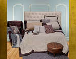 Ofertas de The Home Store, New bed collection