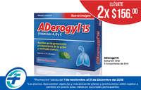 Aderogyl