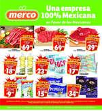 Ofertas de Merco, Festival del ahorro