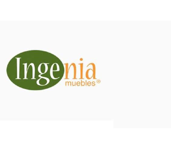 Ofertas de Ingenia Muebles, Descuentos Ingenia Muebles