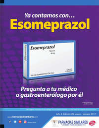 Folleto Bimestral