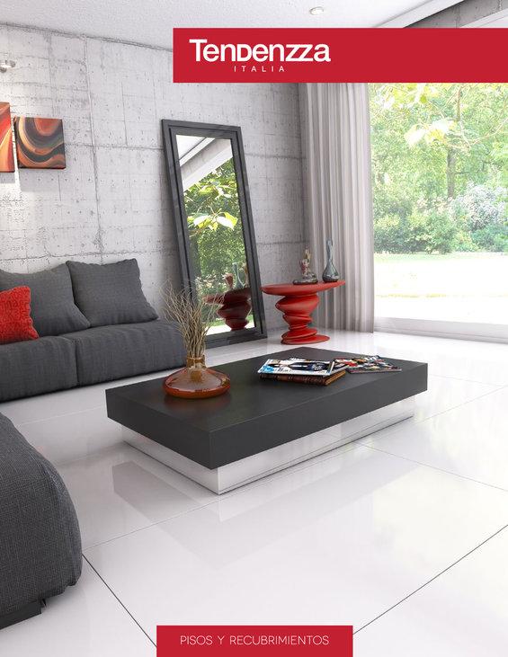 Tendenzza ofertas cat logos y folletos ofertia for Oferta muebles oficina