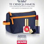 Ofertas de Sears, Bolsa de regalo