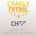 Ofertas de Charly, Futbol