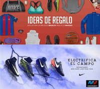 Ideas de regalo