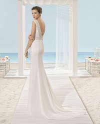 Aire Beach Wedding 2017