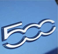 500 Sport 2015