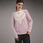 Ofertas de Burberry, Women's Clothing