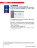 Ofertas de Fester, Catálogo de productos Fester