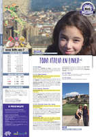 Ofertas de Euromundo, Más Incluído 2017