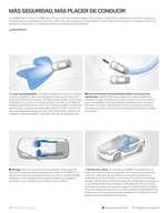 Ofertas de BMW, Serie 4 Cabrio y Coupe