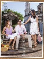 Ofertas de Del Sol, Moda Primavera Verano 2017