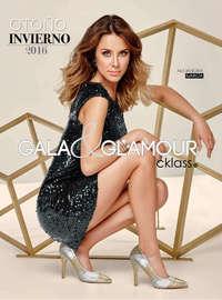 Gala & Glamour Cklass