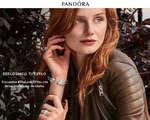 Ofertas de Pandora, Otoño