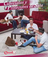 Cubresalas y protectores de Salas