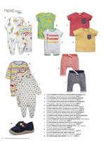 Ofertas de Andrea, Kids Andrea - Ferrato