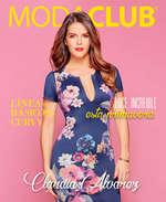 Ofertas de Moda Club, Primavera 2017