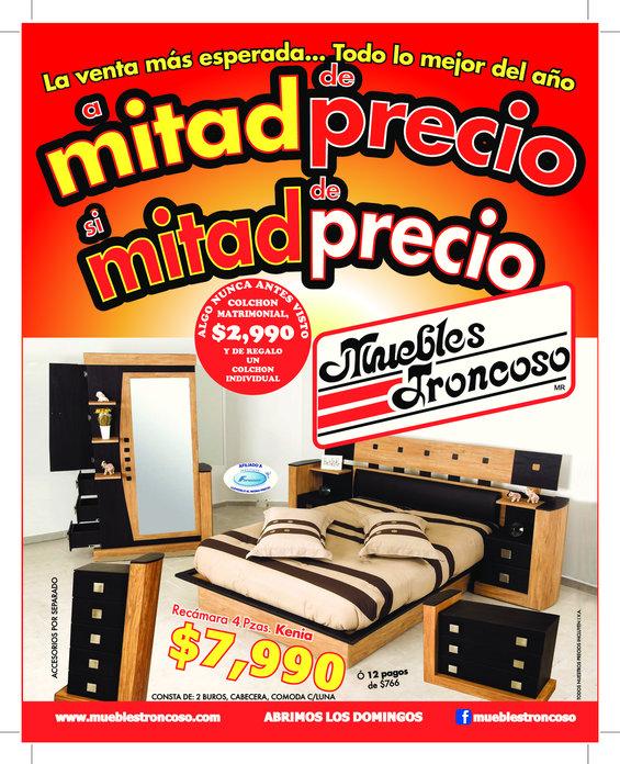 francisco benito muebles: