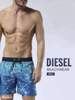 Ofertas de Diesel, Men BeachWear
