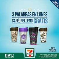 Café, Relleno, Gratis