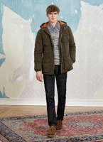 Ofertas de Pepe Jeans, Men's & Coats Jackets