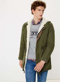 Men's & Coats Jackets