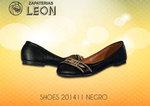Ofertas de ZAPATERIAS LEÓN, Zapatos