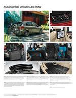 Ofertas de BMW, Serie 2 active tourer y gran tourer