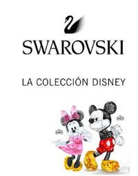 Colecciòn Disney