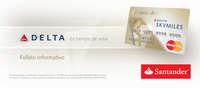 Folleto Informativo Delta Oro