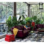 Ofertas de Palacio de Hierro, Casa y estilo 2016