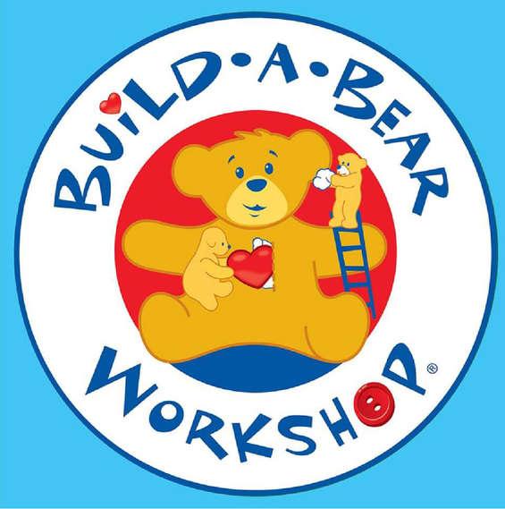 Ofertas de BUILD-A-BEAR, Ediciones Coleccionables<