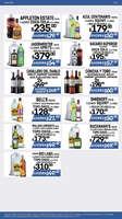 Ofertas de 7-Eleven, Cerveza & Vinos NL