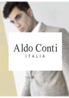 Ofertas de Aldo Conti, New Collection