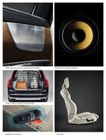 Ofertas de Volvo, xc90