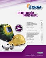 Ofertas de Infra, Protección Industrial