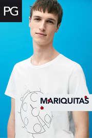 PG Mariquitas