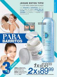 Avon-Folleto-Cosmeticos-7-2017
