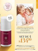 Ofertas de Avon, Avon-Folleto-Cosmeticos-7-2017